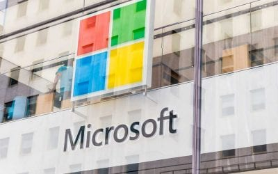 Are you ready for Microsoft's End of Support?