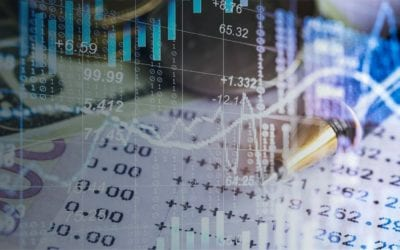 Why a business's unique data is its most valuable asset