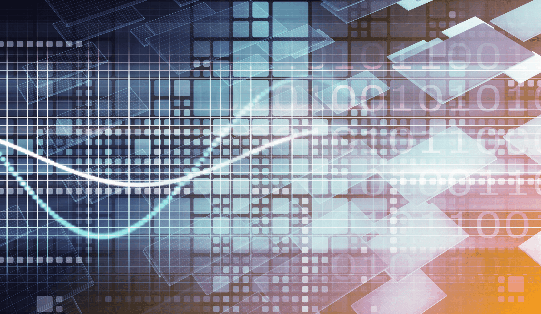 5 new data analytics industry trends to look out for in 2021