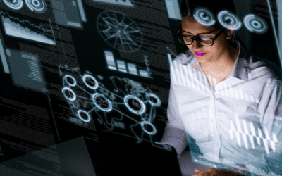 5 Common Problems that Data Scientists Face